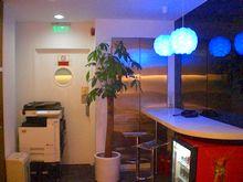 Asahikeiki Co Ltd Bimetalic Thermostat