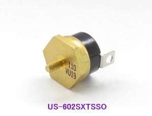 602SXTSSO03
