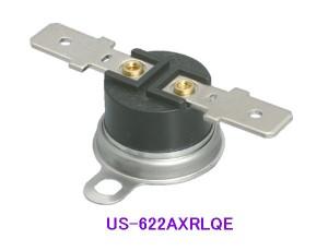 US62205