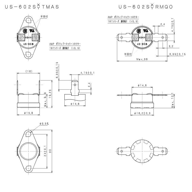 602zu01