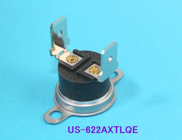 サーモスタット US-622 | 旭計器...