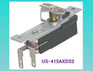 US415